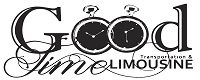 Good Times Limousine & Transportation, servicing LA with reliability, honesty, and integrity